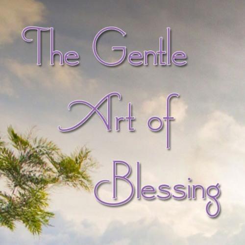 Gentle Art of Blessing's avatar