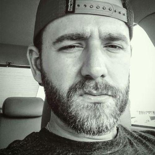 johnrogerrr's avatar