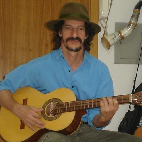 Nélio Lima's avatar