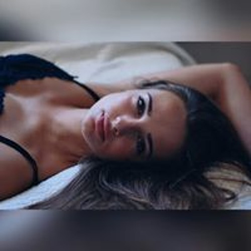 Maria Valdemarca's avatar