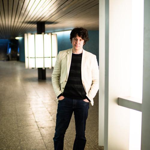Christopher Verworner's avatar