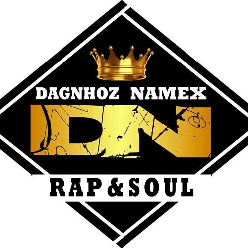 Dagnhoz miranda care's avatar
