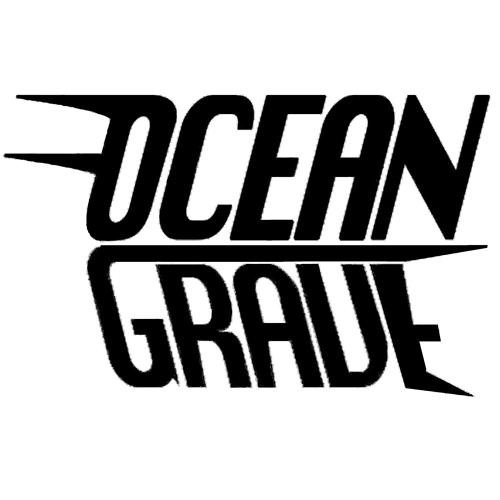 OceanGrave's avatar