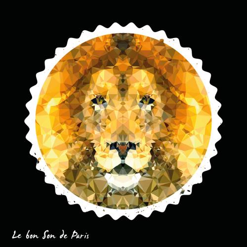 Le Bon Son de Paris's avatar