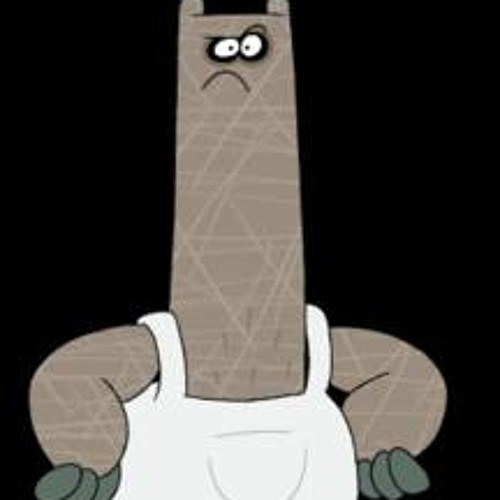 Gmprr's avatar