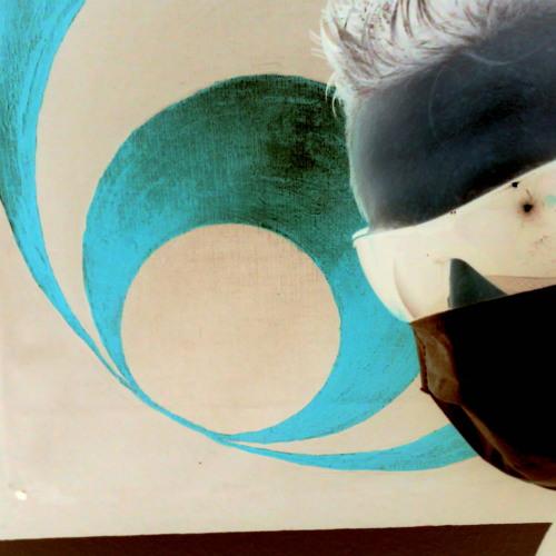 DjPara's avatar