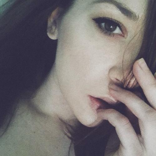 Alex Aires's avatar