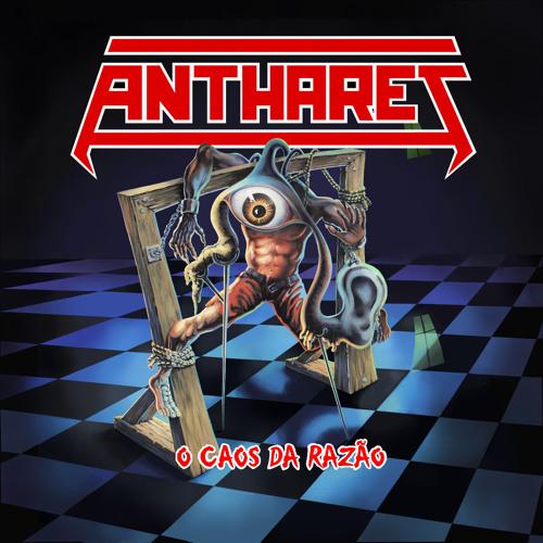Anthares's avatar