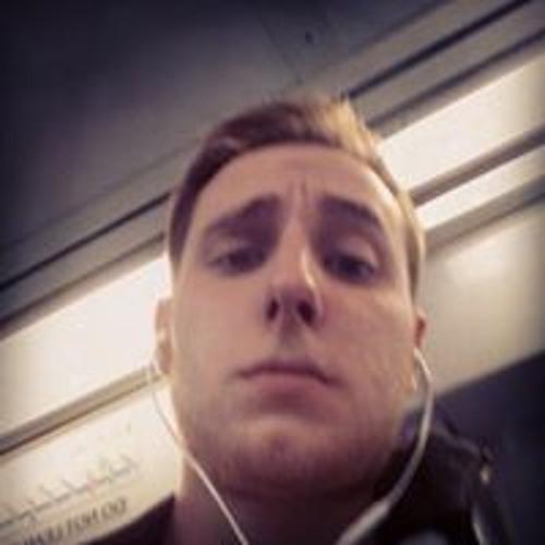 Mike Busic's avatar