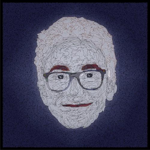 Henri π's avatar