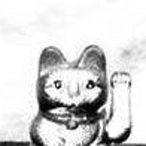 møreti's avatar