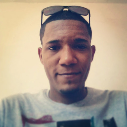 Dionny Prensa's avatar