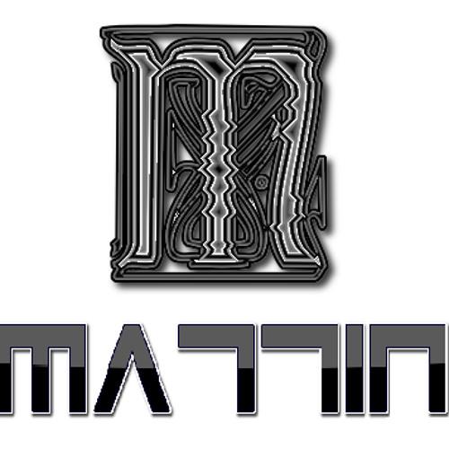 Mattin Crieg's avatar