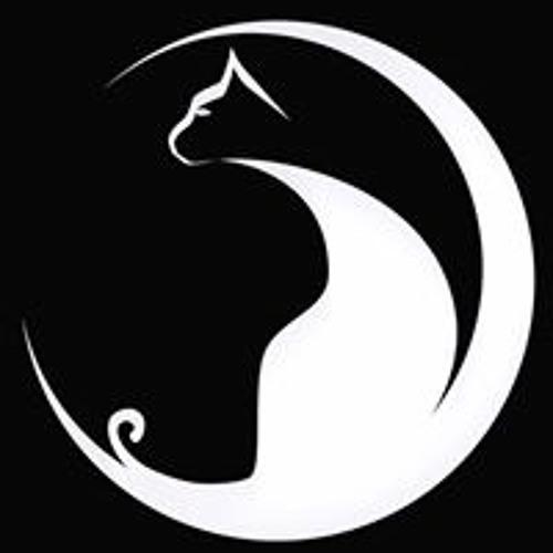 Sed de Luna's avatar