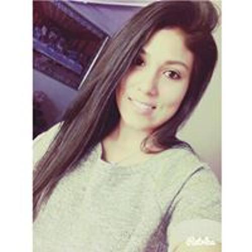 Melissa Chang Prieto's avatar