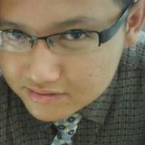 Iki Ian Putra's avatar