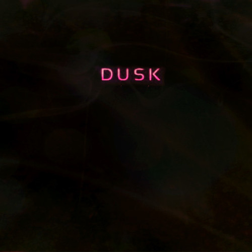 Dusk V.B.'s avatar