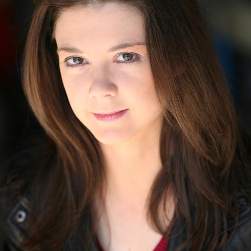 Laura Intravia's avatar