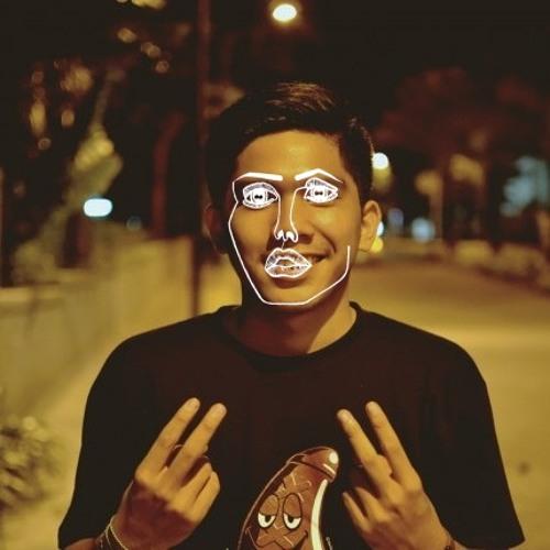 luthfihakim's avatar
