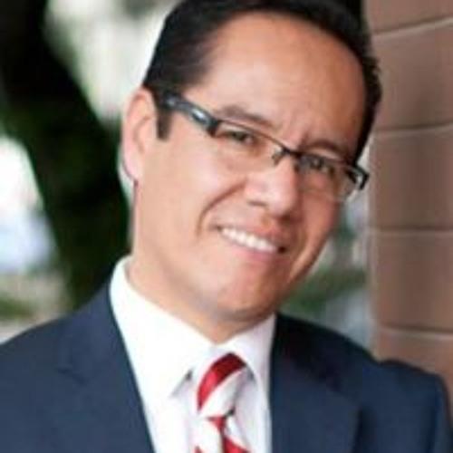 Jaime Duarte Martínez's avatar