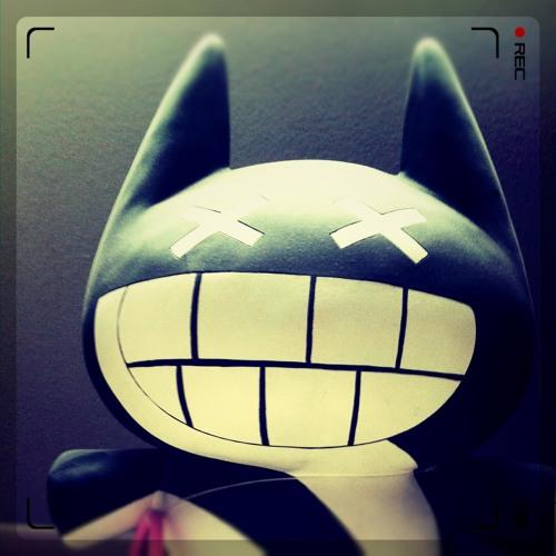 my deep techno set's avatar