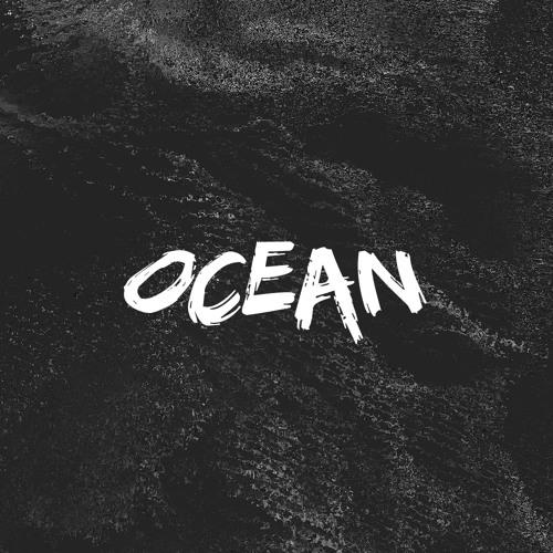 Ocean's avatar