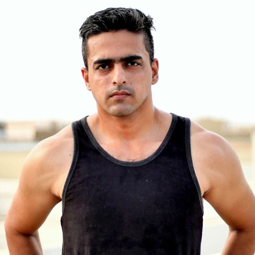 jibranjawaid's avatar