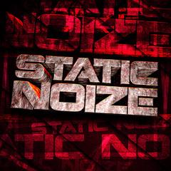 Static Noize