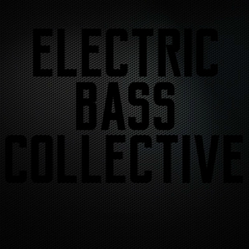 Electric Bass Collective's avatar