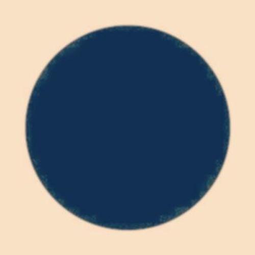 Fullcircle's avatar