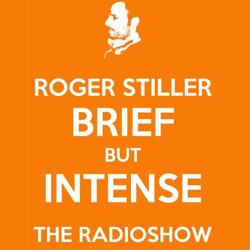 Roger Stiller Radioshow's avatar