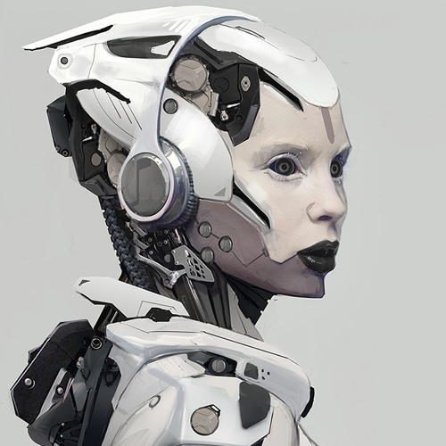 DJ-Quadraphonic's avatar