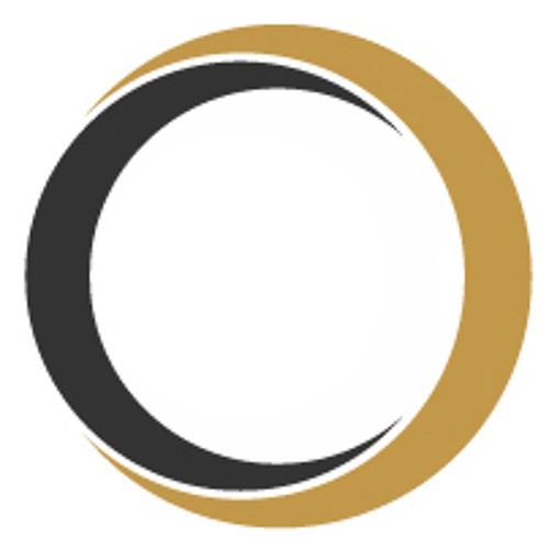 Ormond Church's avatar