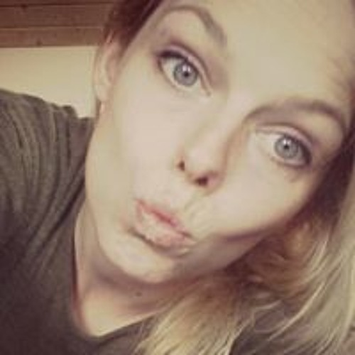 Kikkie Stine Vandrup's avatar