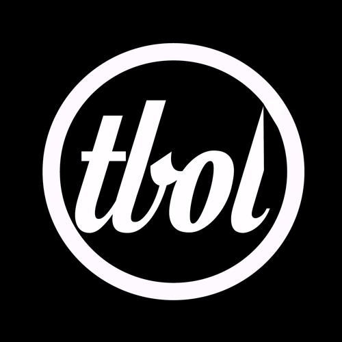 TBOL Records's avatar