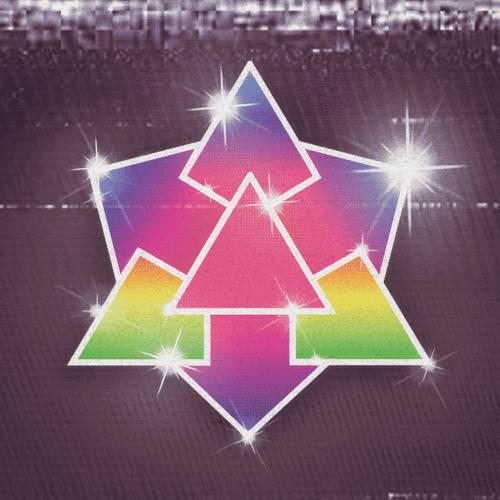 Erotus's avatar