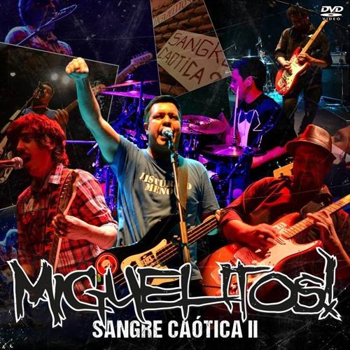 Miguelitos Banda's avatar