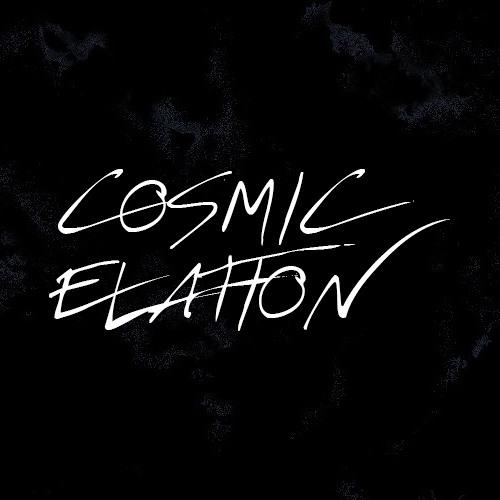 Cosmic Elation's avatar
