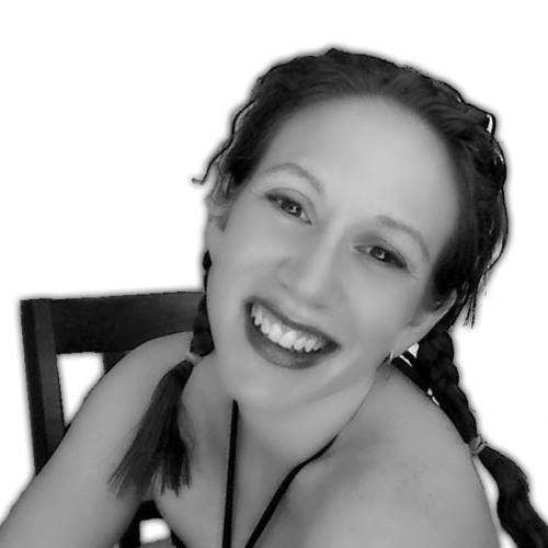 Kristin Drysdale's avatar