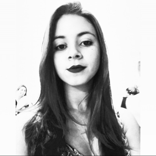 Thassya Lima's avatar
