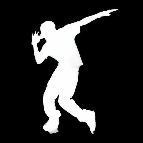 Tinman Studios's avatar