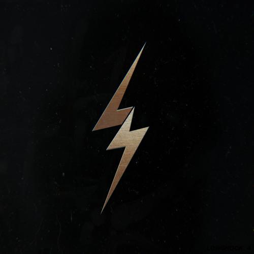Lowshock (B.B.)'s avatar