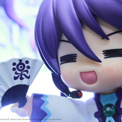 Terra Shaisin's avatar