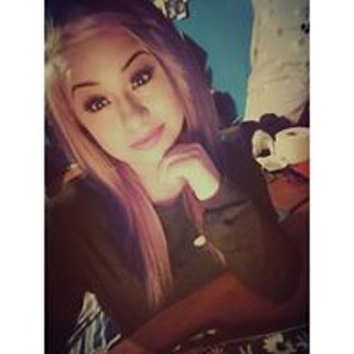 Maria Selena Soliz's avatar
