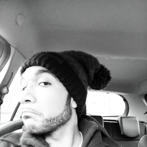 Rwananas's avatar