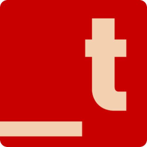 Twoism Records's avatar