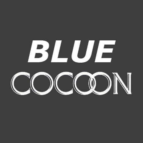 Blue Cocoon's avatar