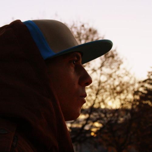 Ituha Cloud's avatar