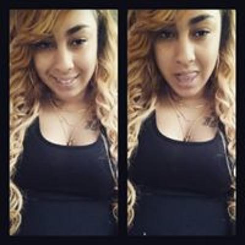 Kimaya Mariah Neris's avatar
