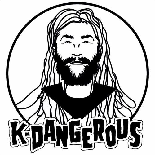 K-Dangerous's avatar